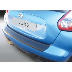 Plastična zaščita odbijača za Nissan JUKE