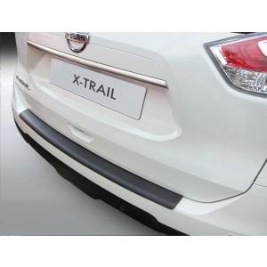Plastična zaščita odbijača za Nissan X-TRAIL