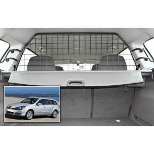 Delilna mreža za Opel Astra Karavan