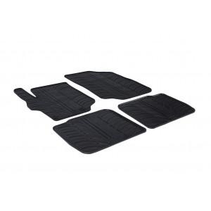 Gumi tepihi za Peugeot 301 (4 vrata)