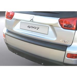 Plastična zaščita odbijača za Peugeot 4007