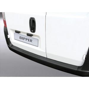 Plastična zaščita odbijača za Peugeot BIPPER/TEPEE
