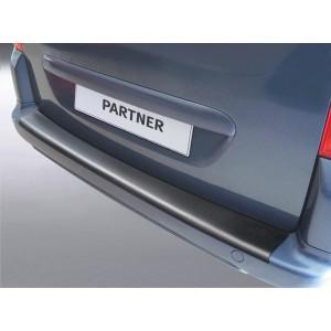 Plastična zaščita odbijača za Peugeot PARTNER MK2/TEPEE