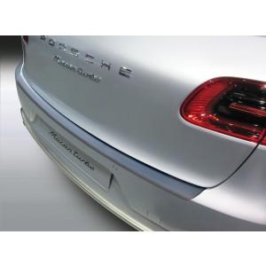 Plastična zaščita odbijača za Porsche MACAN