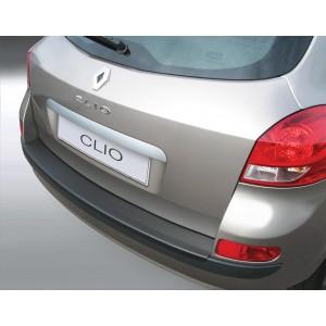 Plastična zaščita odbijača za Renault CLIO SPORT TOURER/GRAND TOURER