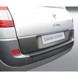 Plastična zaščita odbijača za Renault GRAND SCENIC 2004