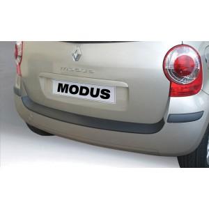 Plastična zaščita odbijača za Renault MODUS  (Ne GRAND MODUS)