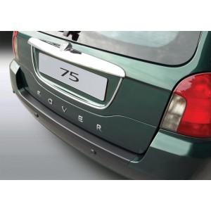 Plastična zaščita odbijača za Rover 75/ZT ESTATE/COMBI 2004