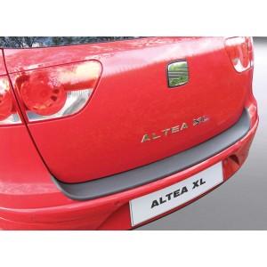 Plastična zaščita odbijača za Seat ALTEA XL