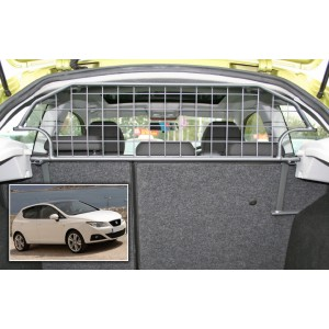 Delilna mreža za Seat Ibiza Hatchback