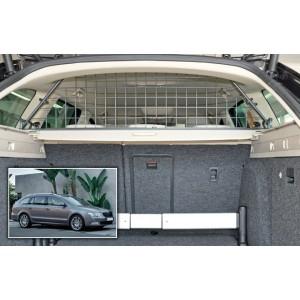 Delilna mreža za Skoda Superb Karavan - Brez sončne strehe