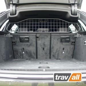 Delilna mreža za BMW 5 SERIES TOURING