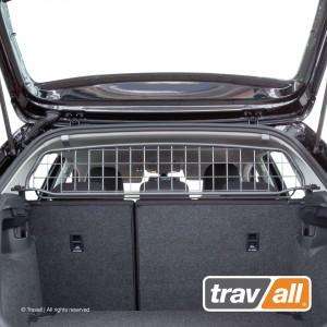 Delilna mreža za Volkswagen Polo Hatchback