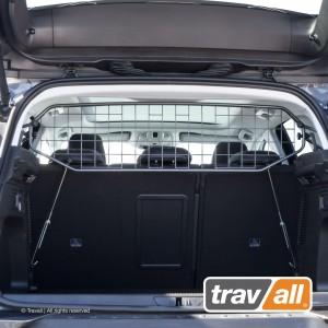 Delilna mreža za OPEL/Vauxhall Grandland X