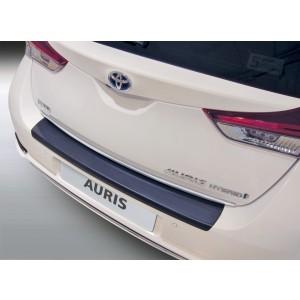Plastična zaščita odbijača za Toyota AURIS 5 vrat