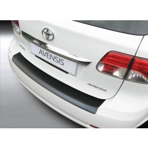 Plastična zaščita odbijača za Toyota AVENSIS COMBI/TOURER