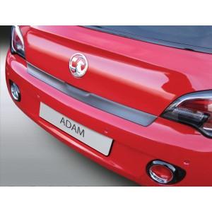 Plastična zaščita odbijača za Opel ADAM