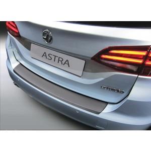 Plastična zaščita odbijača za Opel ASTRA 'K' SPORTS TOURER
