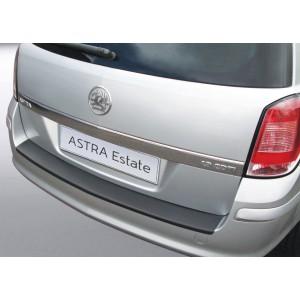 Plastična zaščita odbijača za Opel ASTRA 'H' ESTATE/COMBI