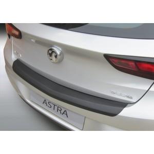 Plastična zaščita odbijača za Opel ASTRA 'K' 5 vrat