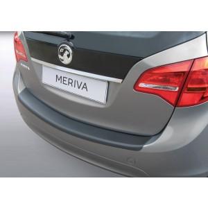 Plastična zaščita odbijača za Opel MERIVA 'B'  (Ne OPC/VXR)