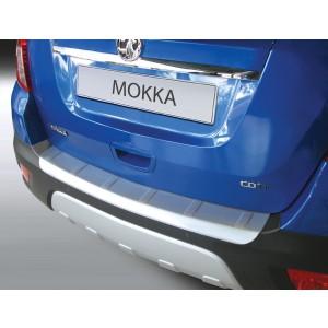 Plastična zaščita odbijača za Opel MOKKA
