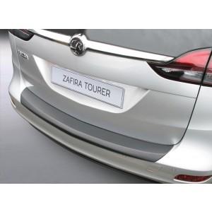 Plastična zaščita odbijača za Opel ZAFIRA TOURER