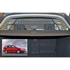 Delilna mreža za Volkswagen Golf V/VI Variant