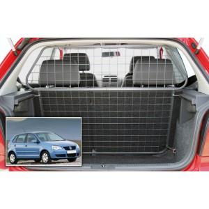 Delilna mreža za Volkswagen Polo