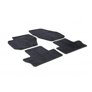 Gumi tepihi za Volvo S60/V60