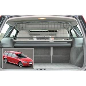 Delilna mreža za Volvo V50 Karavan