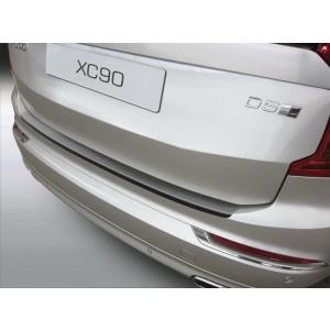 Plastična zaščita odbijača za Volvo XC90