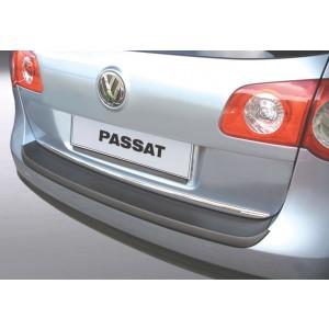 Plastična zaščita odbijača za Volkswagen PASSAT VARIANT B6