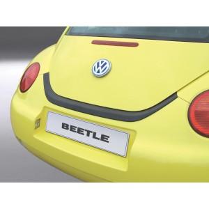 Plastična zaščita odbijača za Volkswagen BEETLE 2 (Ne cabriolet)