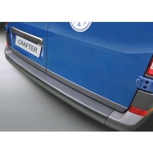 Plastična zaščita odbijača za Volkswagen CRAFTER