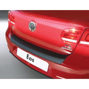 Plastična zaščita odbijača za Volkswagen EOS 2
