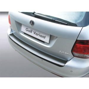 Plastična zaščita odbijača za Volkswagen GOLF MK VI VARIANT