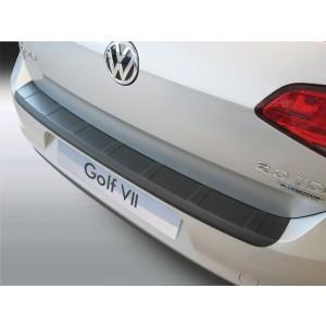 Plastična zaščita odbijača za Volkswagen GOLF MK VII 3/5 vrat (+GTI/R)