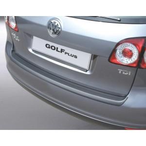 Plastična zaščita odbijača za Volkswagen GOLF PLUS MK V