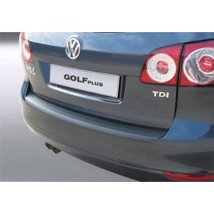 Plastična zaščita odbijača za Volkswagen GOLF MK VI PLUS