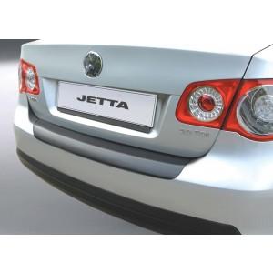 Plastična zaščita odbijača za Volkswagen JETTA 4 vrata
