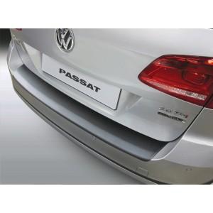 Plastična zaščita odbijača za Volkswagen PASSAT VARIANT B7 ALLTRACK 4X4