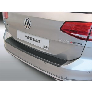 Plastična zaščita odbijača za Volkswagen PASSAT VARIANT B8