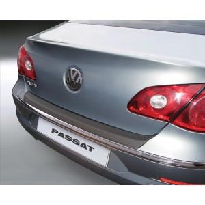 Plastična zaščita odbijača za Volkswagen PASSAT CC 4 vrata