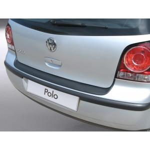 Plastična zaščita odbijača za Volkswagen POLO MK IV 3/5 vrat