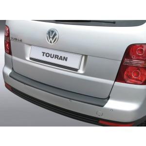 Plastična zaščita odbijača za Volkswagen TOURAN