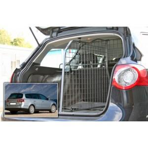 Razdelilna mreža za Volkswagen Passat Variant