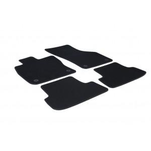 Tekstilni tepihi za Audi A3