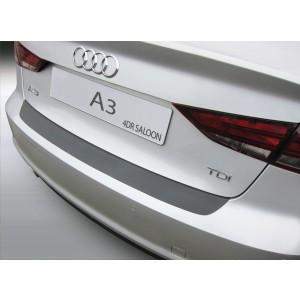 Plastična zaščita odbijača za Audi A3 4 vrata