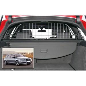 Delilna mreža za Audi A6 Avant/A6 Allroad